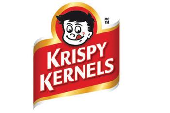 Krispy Kernal