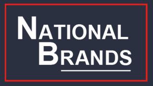 National Brands