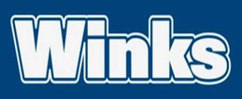 Winks