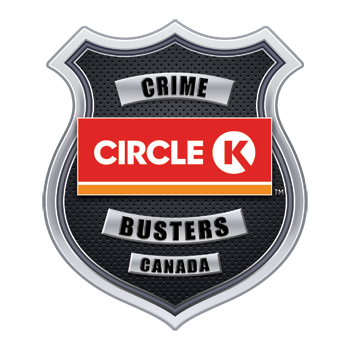 Mac Crime Busters